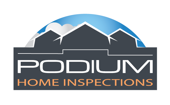 Podium Home Inspections